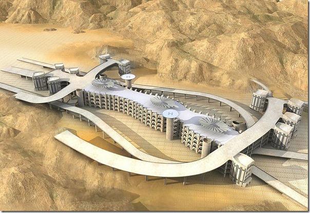 jamarat_bridge_web