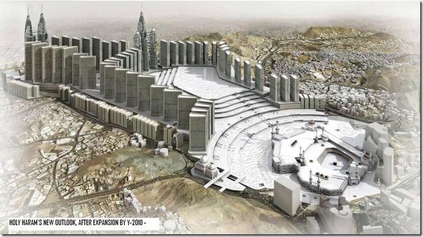 makkah-expan