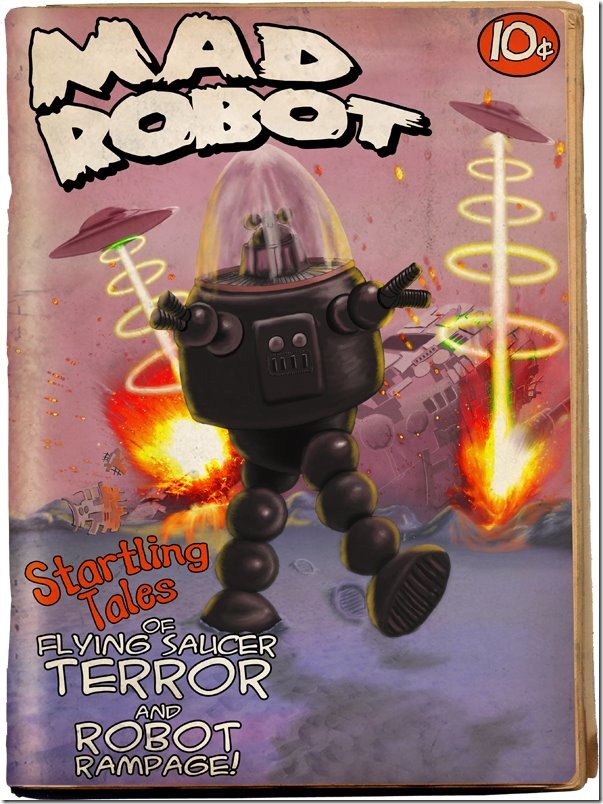 MadRobot_PulpCover_GALLERY