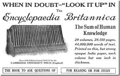 Ad_Encyclopaedia-Britannica_05-1913