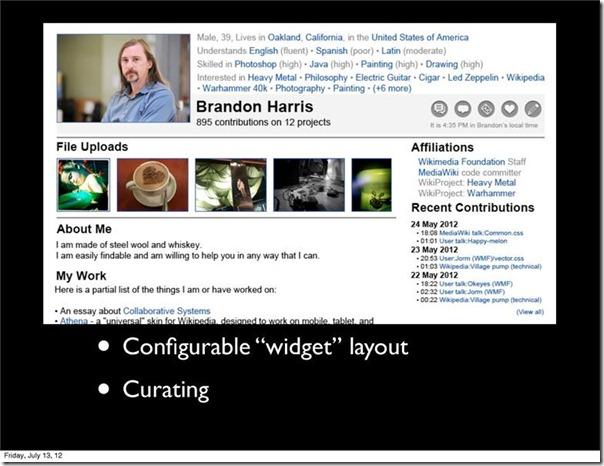 page13-779px-Wikimania_-_2012_-_Athena_Project.pdf