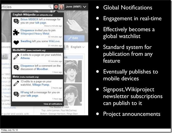 page9-779px-Wikimania_-_2012_-_Athena_Project.pdf