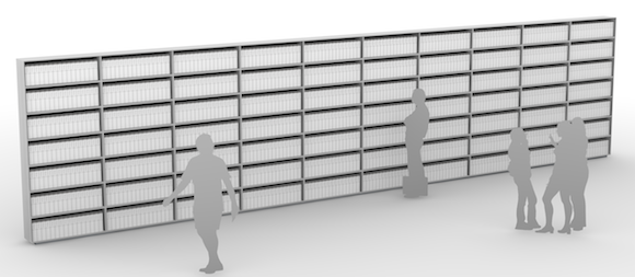 20140220132742-viz_book_shelf_people_580px