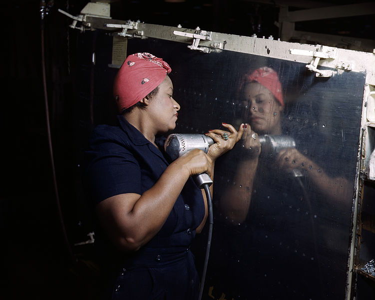 751px-Rosie_the_Riveter_(Vultee)_DS