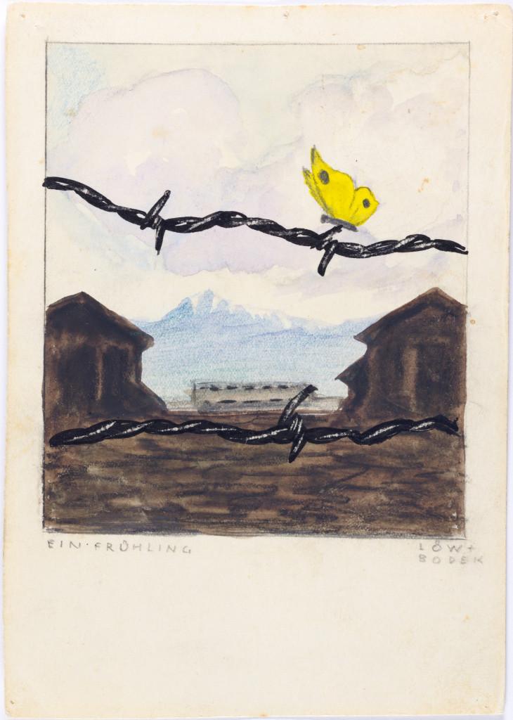 Holocaust_Pressebilder_1_Bodek_Loew_neu